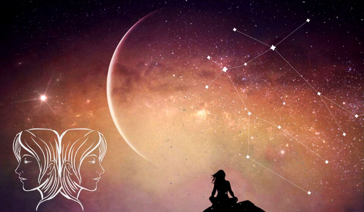 How The New Moon in Gemini on May 22, Will Affect Your Zodiac Sign