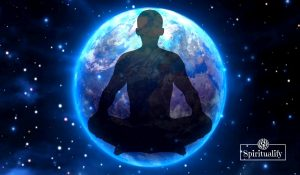 How to Be Spiritual In The Modern World Of Technology