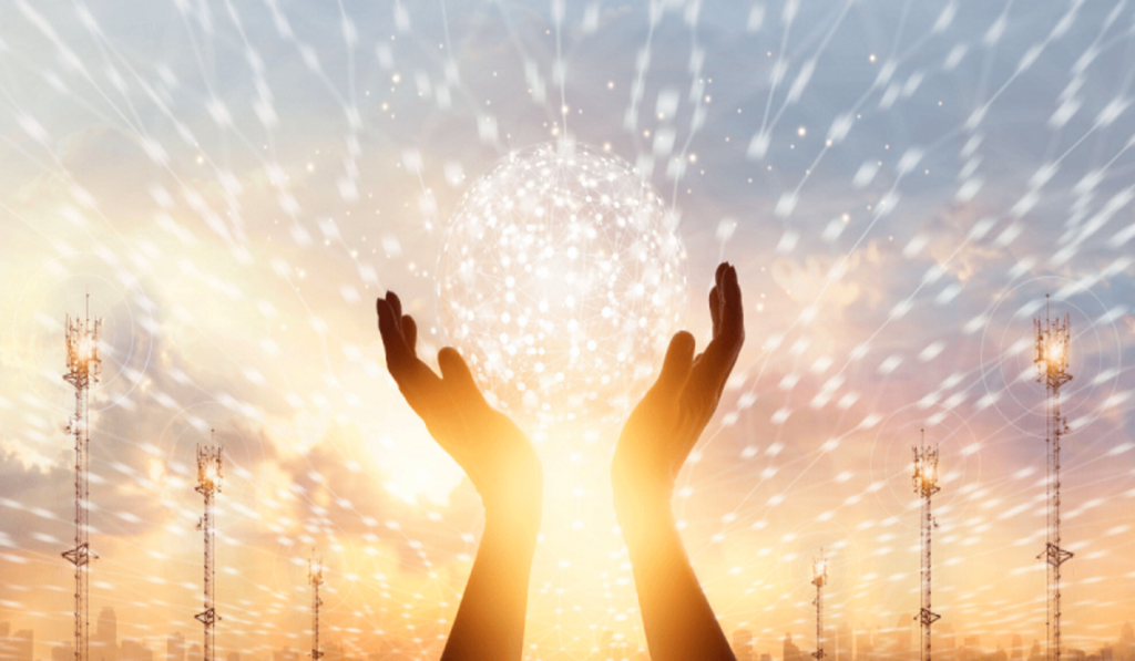 6 Key Points that You Must Know About Energy Healing 2