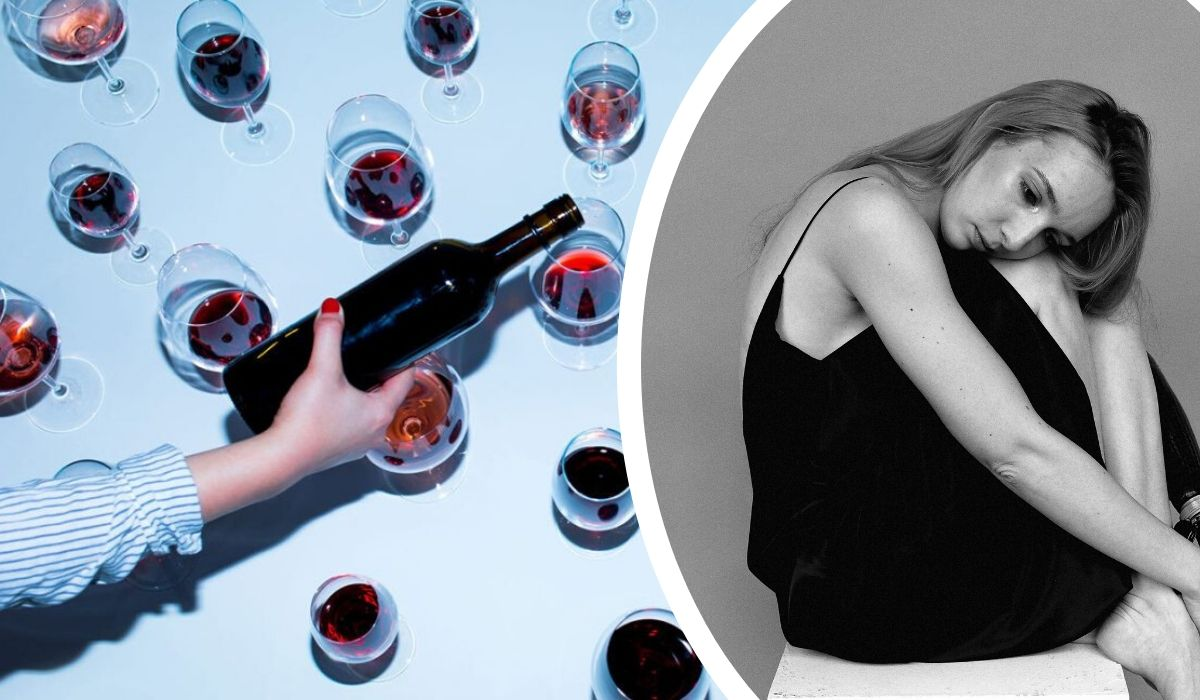 How Alcohol Consumption Affects Your Spiritual Growth and Evolution