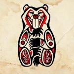 Bear (August 23 - September 22):