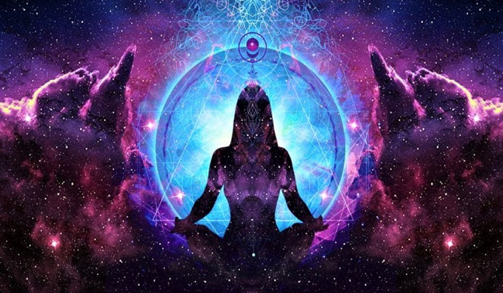 From Mindless Slavery to Complete Freedom 5 Levels of Awakening (2)