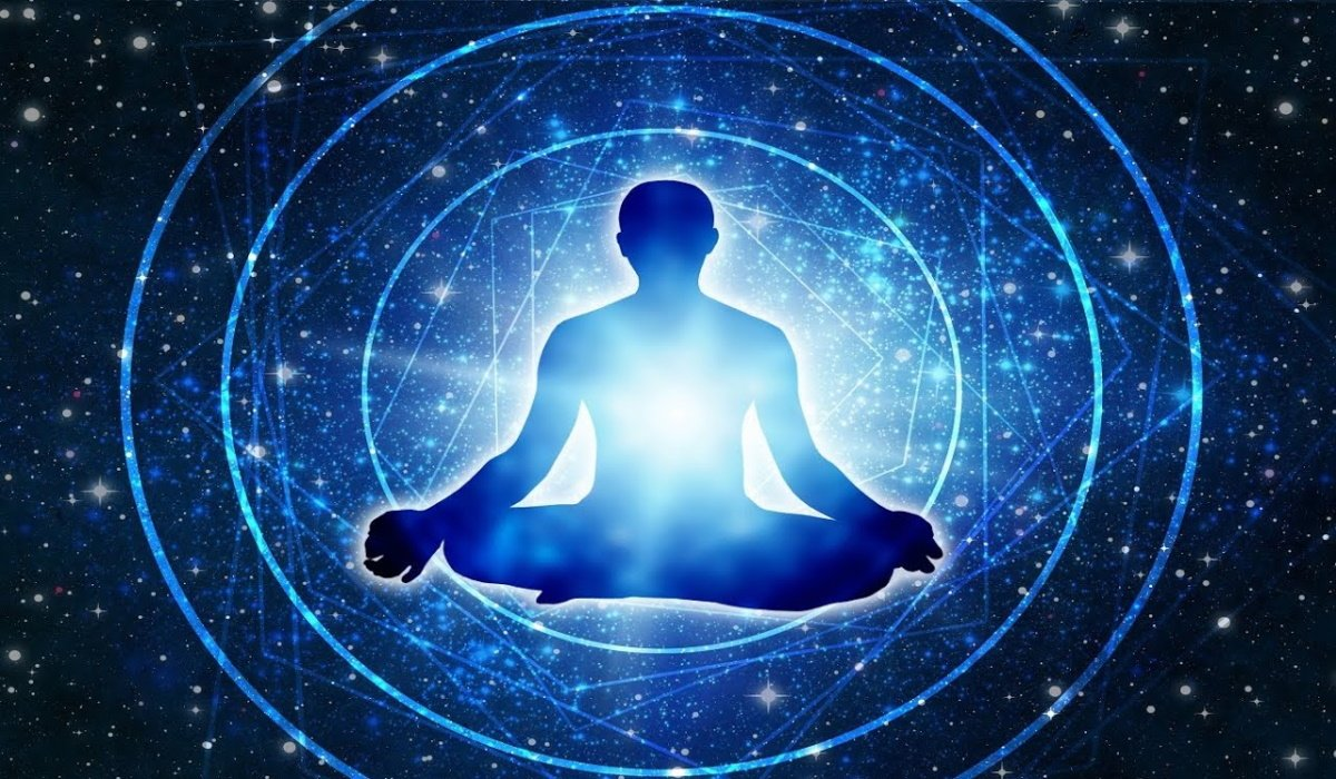 From Mindless Slavery to Complete Freedom: 5 Levels of Awakening