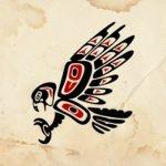 Hawk (March 21 - April 19)