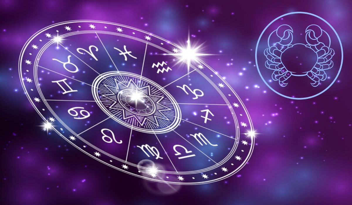 How Cancer Season 2020 Will Affect Your Zodiac Sign