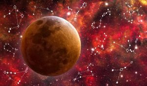 How Mercury Retroshade June 2020 Will Affect Your Zodiac Sign
