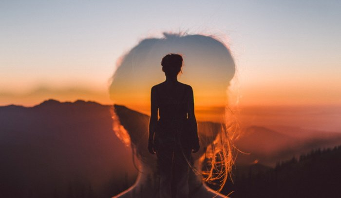 7 Signs that You Have a Maturing Soul 3