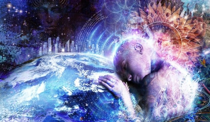 Never Say These 10 Things to an Empath (2)