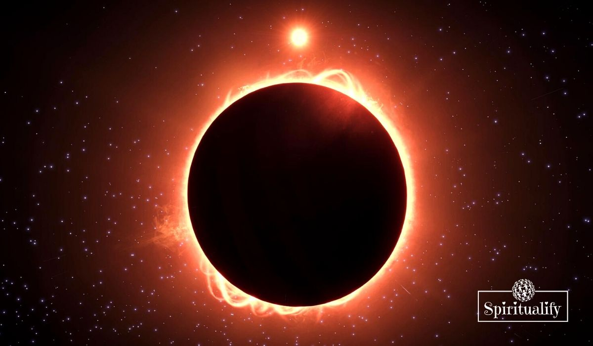 New Energies Incoming with the Double Eclipse Gateway on June 21