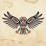 Owl (November 22 - December 21):