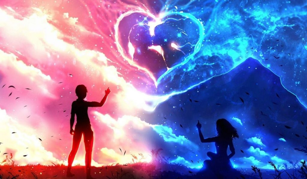 Possible Reasons For the Separation of Twin Flames (2)