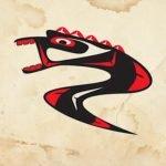 Snake (October 22 - November 21):