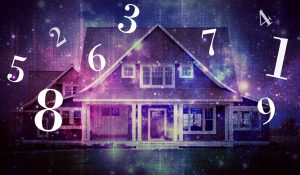 What Does Your House Number Mean According to Numerology?