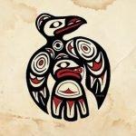 Woodpecker (June 21 - July 21):