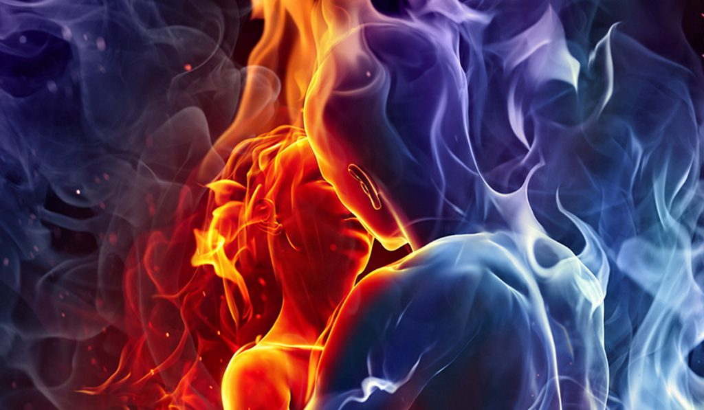 You May Mistake These 3 Romantic Partners for Your Twin Flame