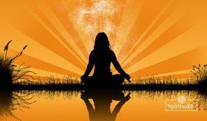 4 Reasons to Stop Seeking Enlightenment