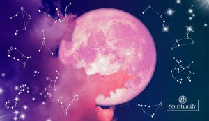 How The New Moon in Cancer on July 20, Will Affect Your Zodiac Sign