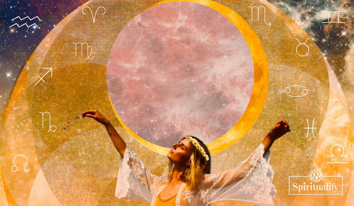 These 3 Zodiac Signs will Experience the Best New Moon in Cancer July 2020