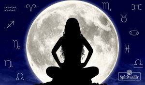 These 3 Zodiac Signs will Have a Challenging New Moon in Cancer July 2020