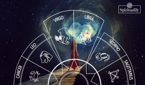 These 7 Zodiac Signs Can Read Your Energy