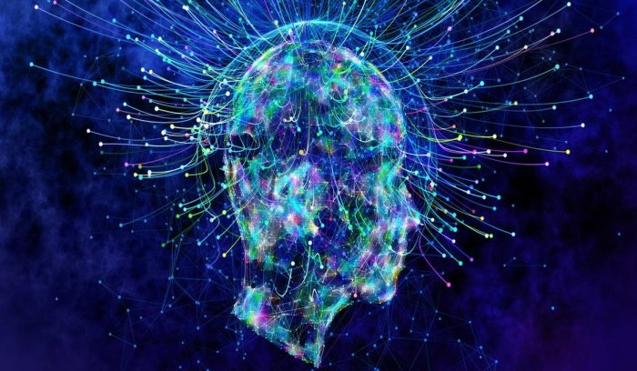 When You Raise Your Consciousness, These 10 Realizations Will Arise (2)