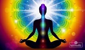 Which Chakra Do You Need to Balance, According to Your Spiritual Archetype