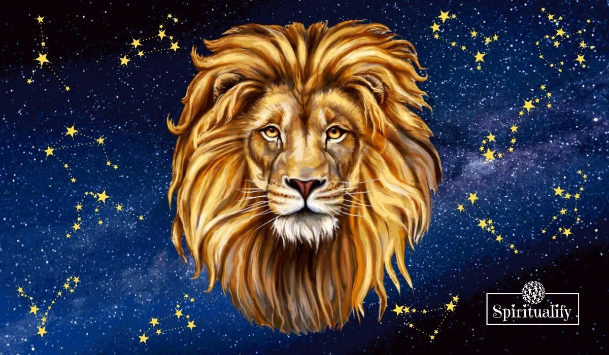 How Leo Season 2020 will Affect You, According to Your Zodiac Sign