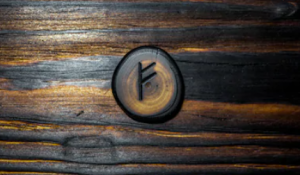 Your Birthday's Rune and Its Meaning