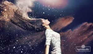 Do These 5 Things for a More Spiritual and Conscious Life