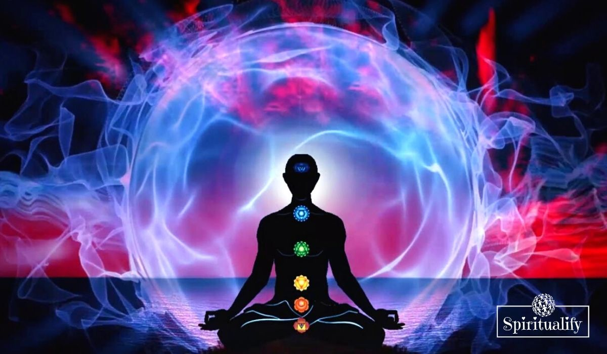 Discover Your Chakra Type and Start Achieving Energetic Balance