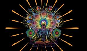10 Characteristics that Distinguish People with Healing Energy
