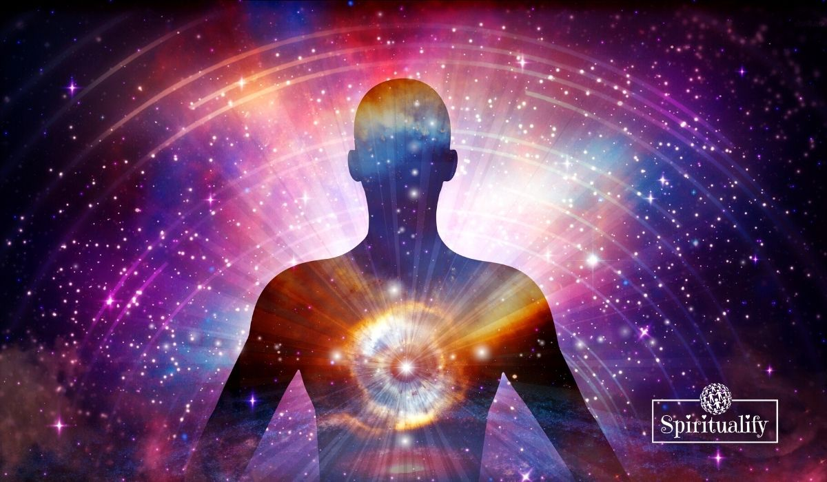 10 Unique Characteristics of People with a High Spiritual Wisdom