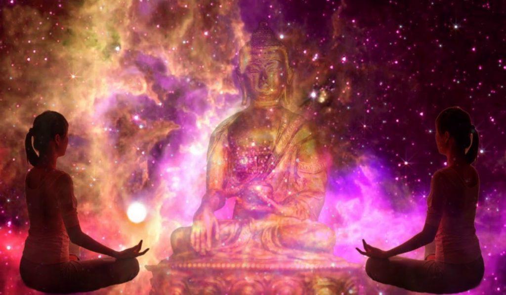 10 Inborn Spiritual Powers that Most of Us Sleep On (2)