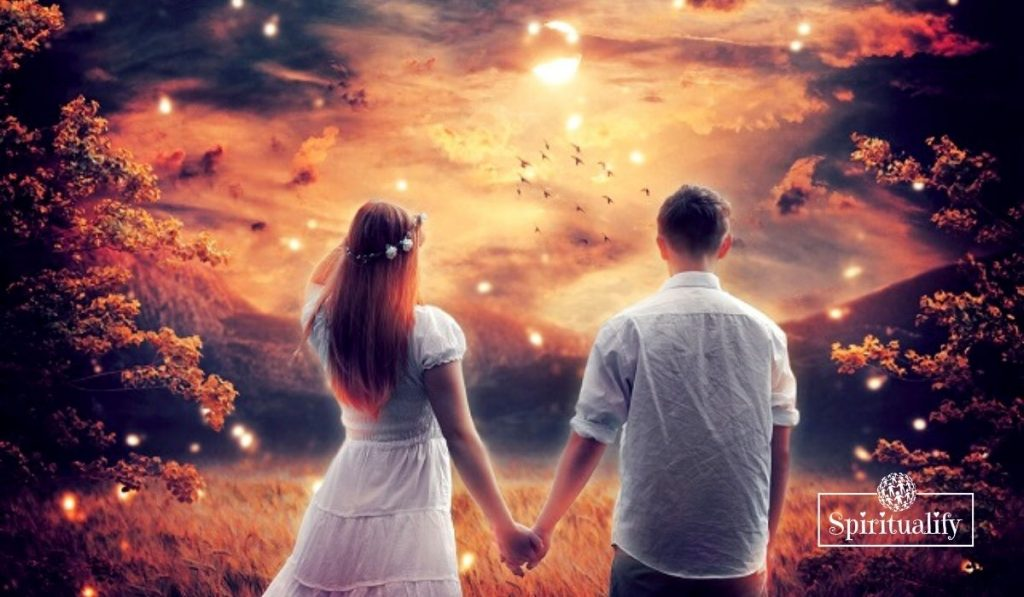 8 Signs Your Soulmate Is Soon Going to Show Up in Your Life (2)