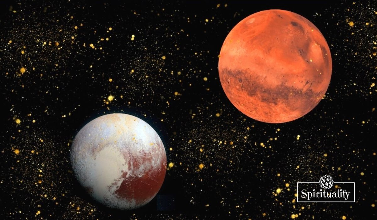 Mars Square Pluto August 13th, 2020 – An Opportunity for Change