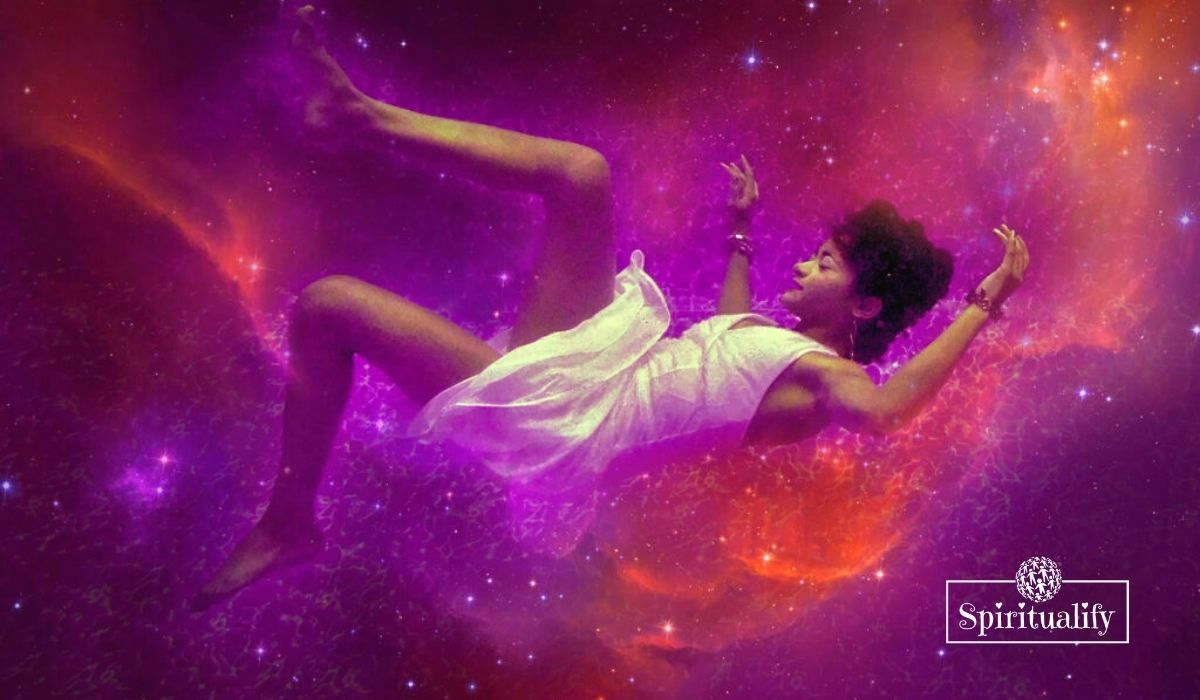 3 Easy Ways to Increase Your Success in Astral Travel