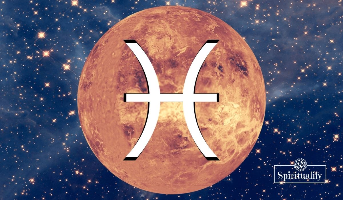 Full Moon in Pisces on September 2, 2020 – Will Force Us into a Moment of Awakening