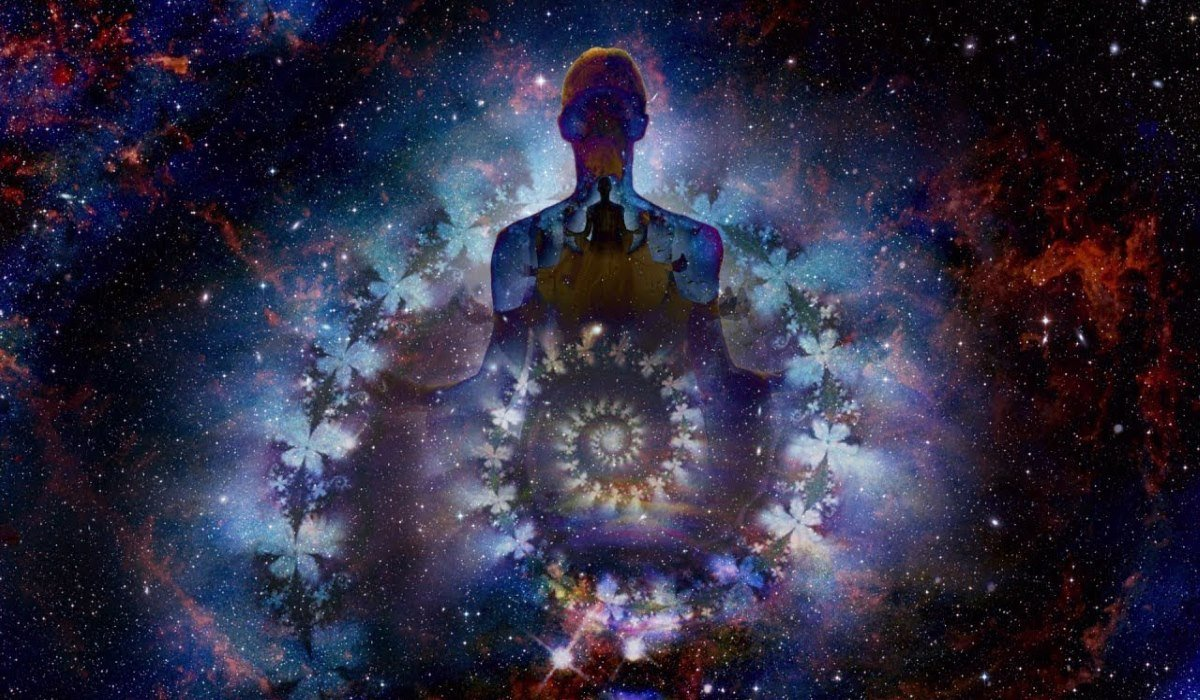 How Cosmic Changes Affect Your Energy and Physical Body
