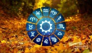 Monthly Horoscope September 2020 For Each Zodiac Sign