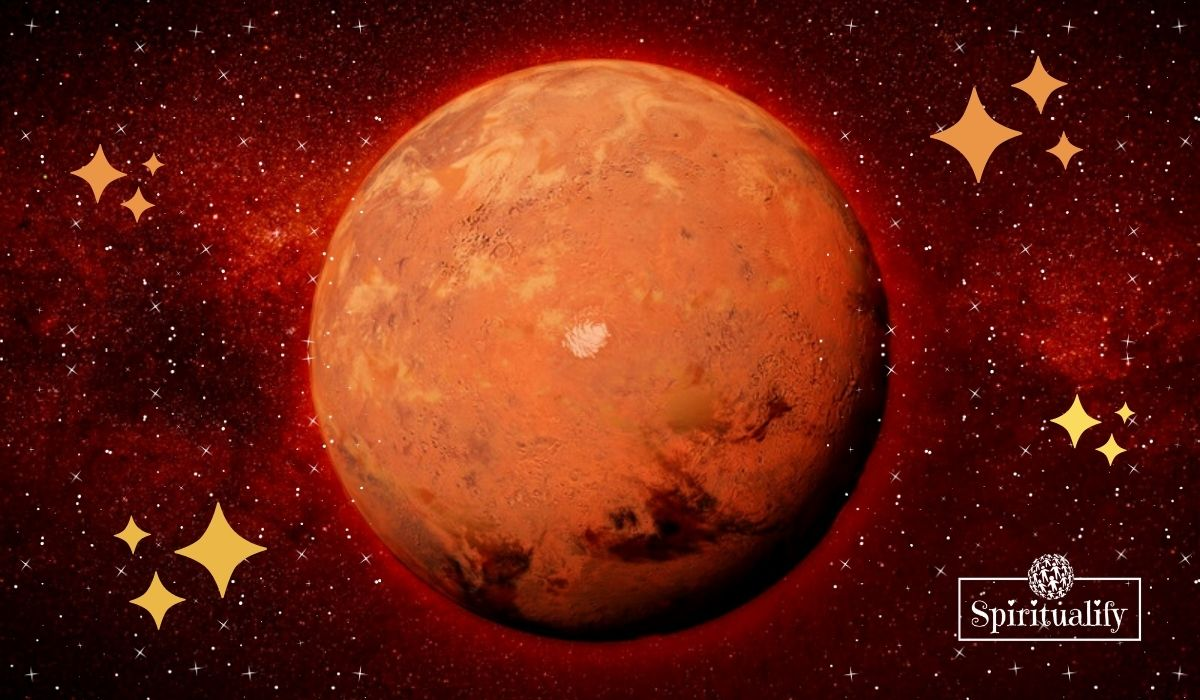 Mars Retrograde 2020 – Time to Reassess the Direction of Our Journey