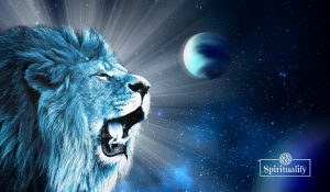 The 8:8 Lionsgate Portal Brings Great Energies and Massive Consciousness Shifts