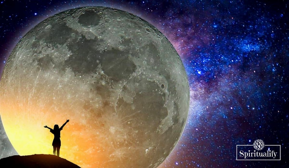 Full Moon in Aquarius on August 3, 2020 – Finding Your Sense of Belonging