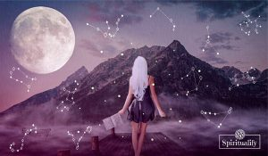 These 3 Zodiac Signs will Experience the Best Full Moon in Aquarius August 2020