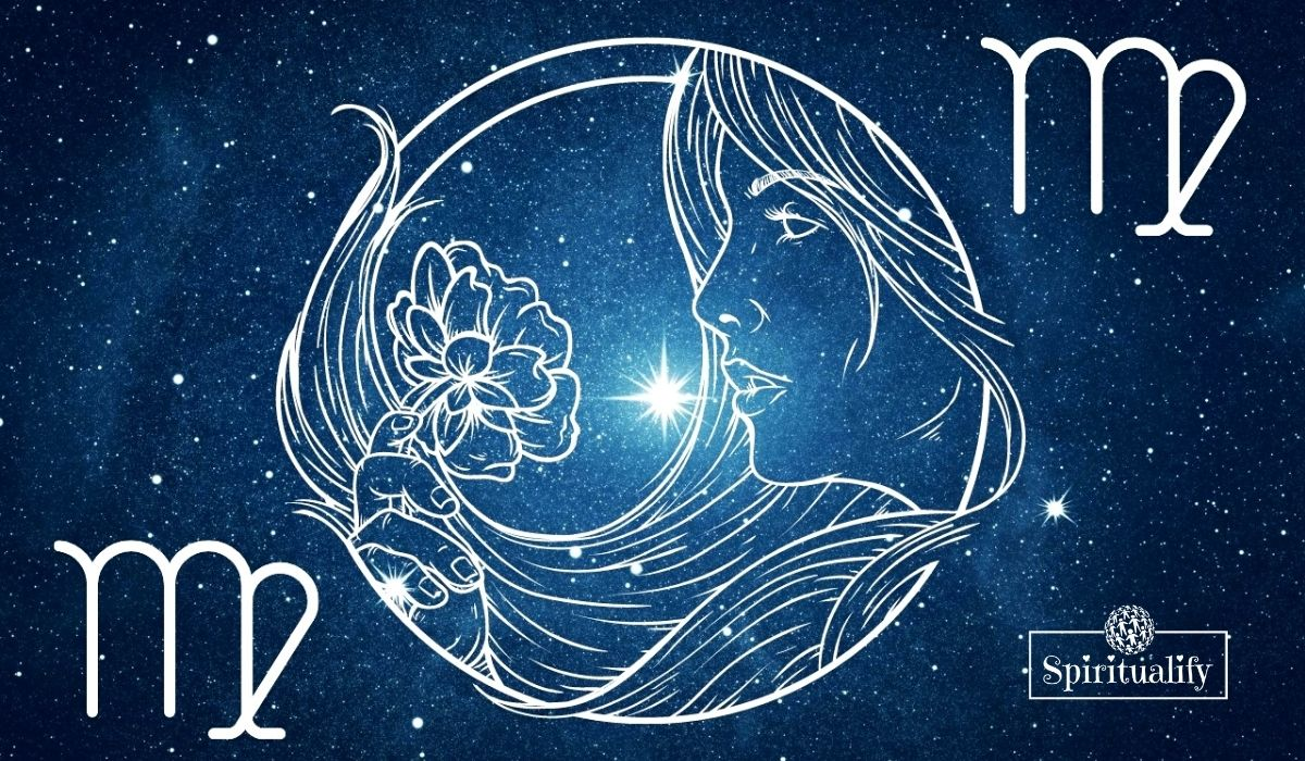 Virgo Season 2020 is Here – Reconnect with Your Inner Source of Wisdom