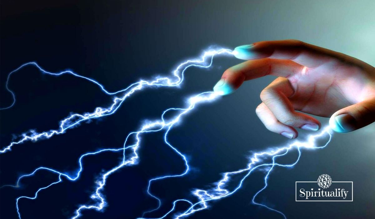 8 Signs You Are a Person Whose Energy Interferes with Electronics