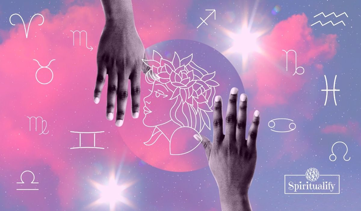 These 3 Zodiac Signs Will Have the Best Virgo Season 2020