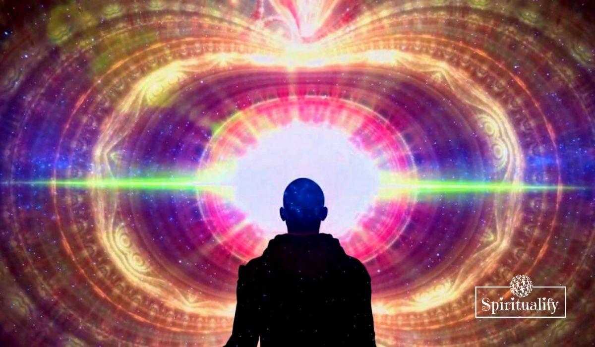 10 Life-Changing Transformations of Cosmic Awakening