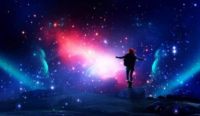 10 Life-Changing Results of Cosmic Awakening 1