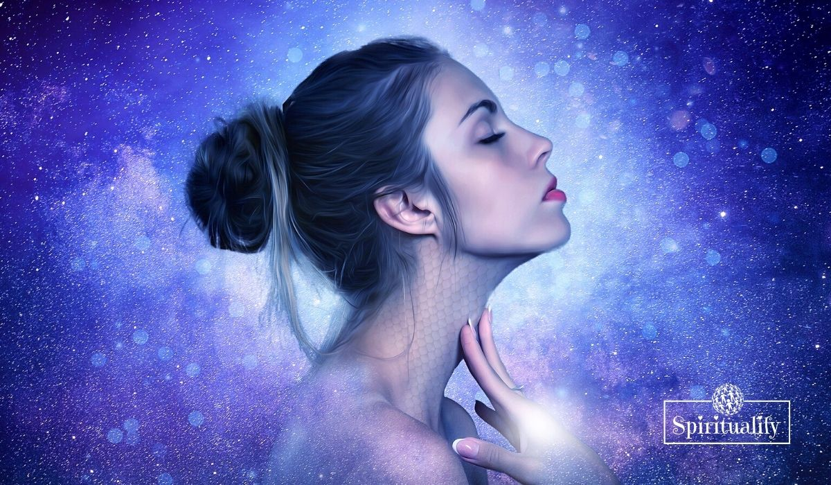 10 Ways Empaths and Intuitives Can Use Their Powers On Their Everyday Lives
