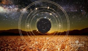 What Cosmic Energies to Expect from the Month of October 2020